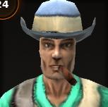 Cigar LooksM