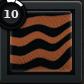 Length BrownBlack