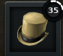 TopHat Straw
