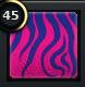 Tiger PinkBlue