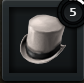 TopHat White