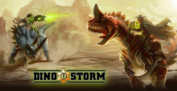 File:Dino-storm.jpg