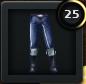 DSPlusCavalryJeans