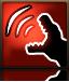 Trex skill 02