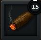 Cigar LVL15