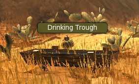 File:First quest - drink trough.png