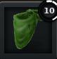 Bandana Green1