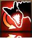 Carnotaurus skill 02