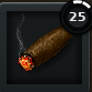Cigar Brown
