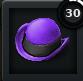Flatwater Purple