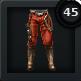 CattleJ Red