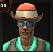 FancyGlasses Looks