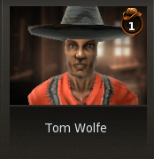 File:Tom wolfie.png