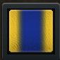 HEAD Blue Yellow