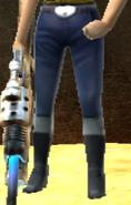 DSPlusCavalryJeans LooksF