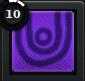 EyeRinged Purple