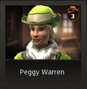 PeggyWarren
