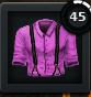 FreighterShirt Pink