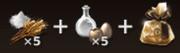 BrownIngredients