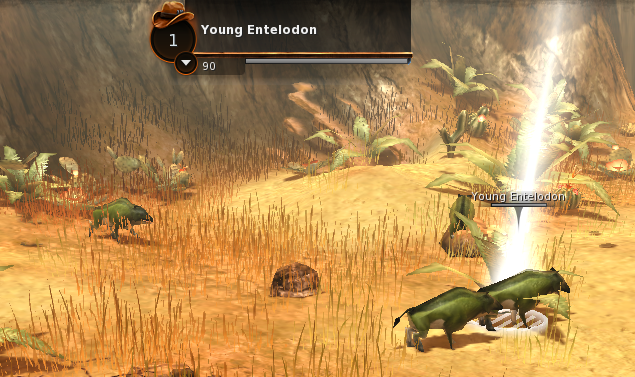 File:Level 1 young entelodon.png
