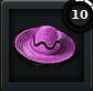 Sombrero Pink