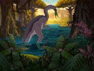 LBT Camptosaurus 1