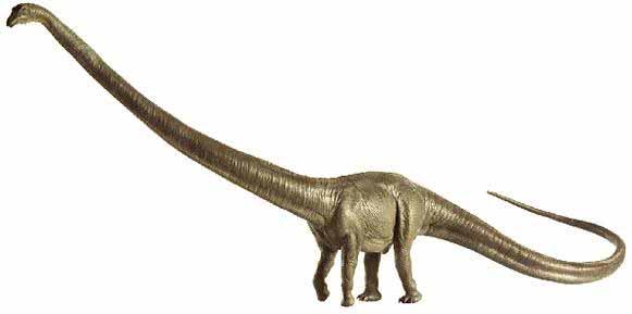 Mark Hallett Paleontology Paleoart Dinosaurs Ilration Editorial Salzmanart Dinosaur S