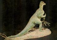 Iguanodon-sculpture-Belgium-1000x705