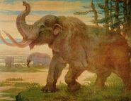 Knight-mastodon-mural-1000x7771-700x543