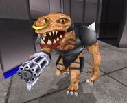 400px-DN3D LizardTrooper