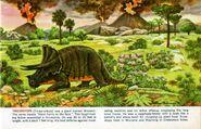 Sinclair-dinosaur-1967-007