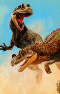 Ceratosaurus-700x1098