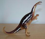 Plateosaurus safari1