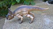 Protoceratops Geoworld