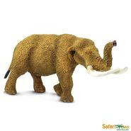 Safari Litd American Mastodon