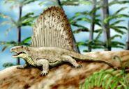 Dimetrodon2 NT