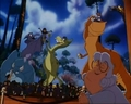 We-re-Back-A-Dinosaur-s-Story-were-back-a-dinosaurs-story-9135514-120-96