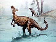 Corythosaurus-1