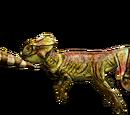 Microceratus