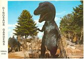 Gardens-Tyrannosaurus-1000x704