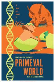 Primeval-world-web