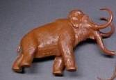 Marx Wmammoth