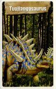 Dino-cards-2