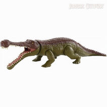 Mattel 2020 Sarcosuchus
