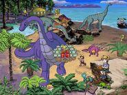 310267-scholastic-s-the-magic-school-bus-explores-in-the-age-of-dinosaurs