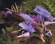 InfoPic(Large)-Kentrosaurus