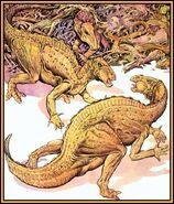 Stout-william-td-iguanodon-home-d50-artfond