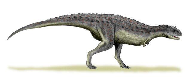 File:Carnotaurus BW.jpg