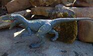 JWLC-Allosaurus-6-700x425