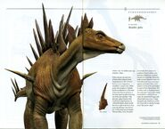National-geographic-dinosaurs009
